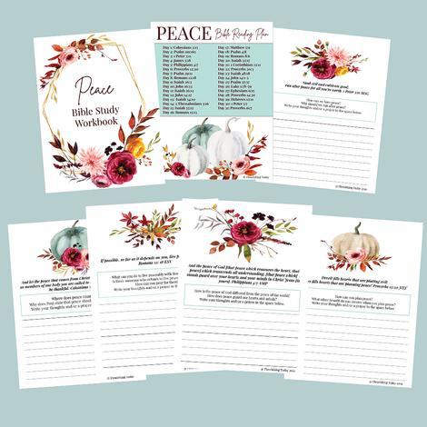 peace_Workbook_product_
