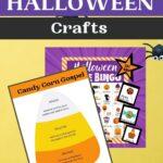 Christian Halloween Craft Ideas